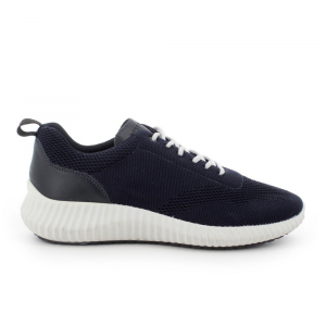 Sneakers Uomo IGI&CO 7124000 Blu