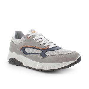 Sneakers Uomo IGI&CO 7125133 Grigio