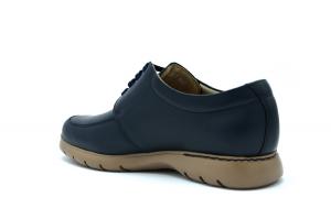 Pure Vision scarpa casual