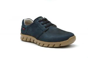 Mazi scarpa casual
