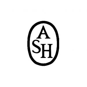 Sandali Power02 ASH