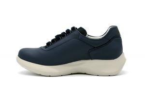 Walker Pro Cro sneaker