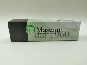 COLTELLO MASERIN 759/OL DA CACCIA