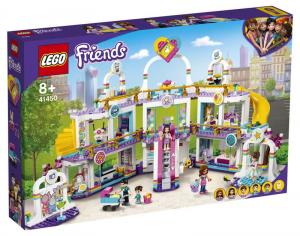 LEGO 41450 IL CENTRO COMMERCIALE 41450 LEGO