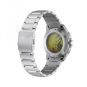 Citizen orologio meccanico uomo Citizen