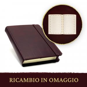Diario Piccolo Lorenzo