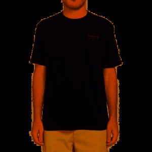 T-Shirt Element Peanuts Slide