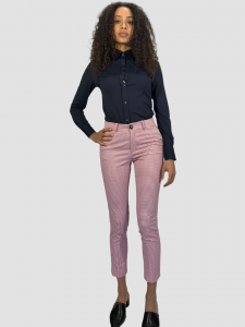 RRDSHOPPING ON LINE RRD ROBERTO RICCI DESIGNS SHIRT OXFORD LADY NEW  COLLECTION  WOMEN'S  SPRING  SUMMER 2021