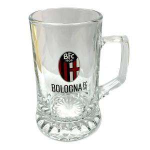 BOCCALE Bologna Fc