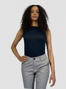 SHOPPING ON LINE RRD ROBERTO RICCI DESIGNS SHIRTY MACRO LADY NEW  COLLECTION  WOMEN'S  SPRING  SUMMER 2021