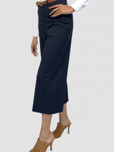 SHOPPING ON LINE RRD ROBERTO RICCI DESIGNS OLIVIA BRISTOL LADY NEW  COLLECTION  WOMEN'S  SPRING  SUMMER 2021