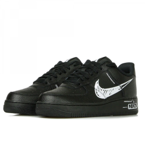 Nike Air Force 1 LV8 Utility Unisex
