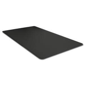 Desk Pad Hermes Custom Black / Grey