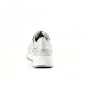 Atlantic Stars Sneakers Sportiva Glitter da Donna