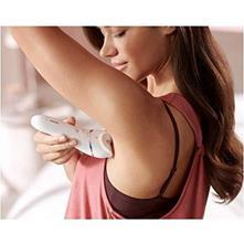 Philips Epilatore Wet & Dry per gambe, corpo e piedi