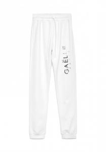 Pantalone tuta Gaelle
