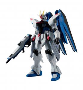 *PREORDER* Gundam Universe: ZGMF-X10A FREEDOM GUNDAM by Bandai Tamashii