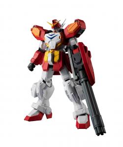 *PREORDER* Gundam Universe: XXXG-01H GUNDAM HEAVYARMS by Bandai Tamashii
