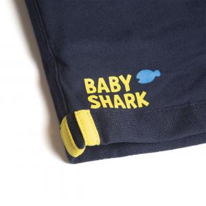 Completo Baby Shark da 12 a 36 Mesi novità Estate 2021