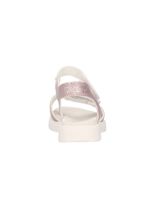 Unicorno sandalo
