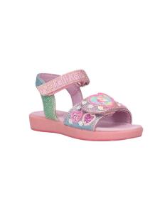 Rainbow Gem sandalo
