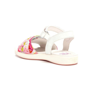 Maisie sandalo