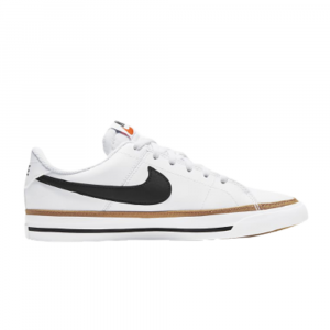 Sneakers Uomo Nike Court Legacy DA5380-102