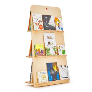 Libreria BUK
