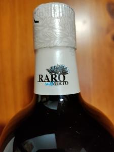 Raro Wild Mirto Liquore cl.70 - Pure Sardinia