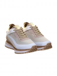 Apepazza  Sneakers  Cipria