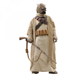*PREORDER* Star Wars - The Mandalorian: TUSKEN RAIDER 1/6 by Hot Toys