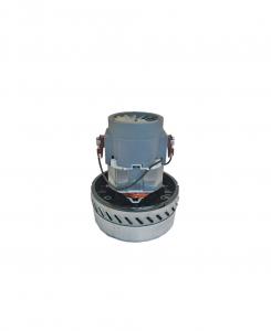 WIRBEL 929 motore aspirazione aspirazione per aspirapolvere e aspiraliquidi WIRBEL