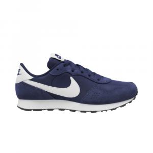 Sneakers Bambino Nike CN8558-403