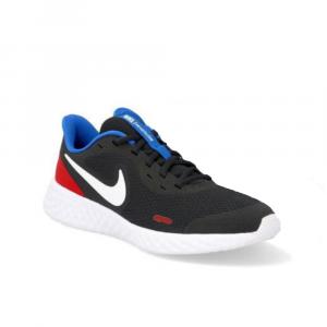 Sneakers Bambino Nike BQ5671-020