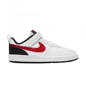 Sneakers Bambino Nike BQ5451-110