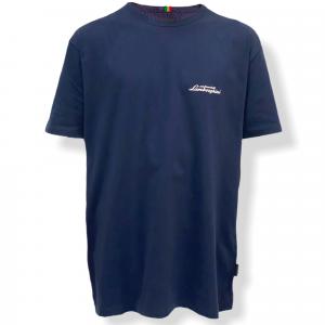 Automobili Lamborghini - T-shirt