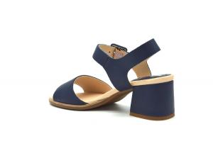 Kibow sandalo