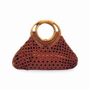 Crochet - ENRICO VERSARI