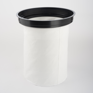 Filtro per scuotifiltro manuale 6895510 per aspirapolvere Ghibli & Wirbel