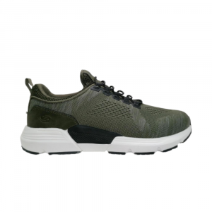 Sneakers Uomo Dockers 46FZ001 706 850
