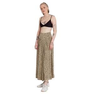 Gonna Volcom High Wired Skirt