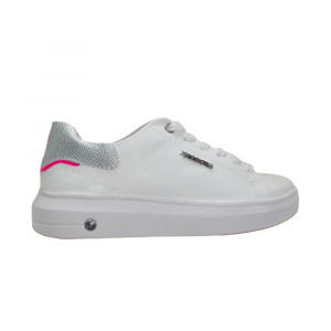 Sneakers Donna Dockers 46AD204 610 591