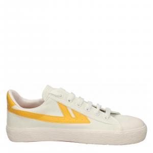 white-yellow