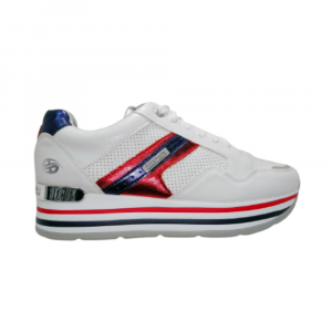 Sneakers Donna Dockers 44CA212 610 505