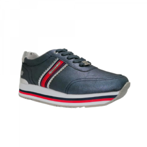 Sneakers Donna Dockers 46DH202 680 660