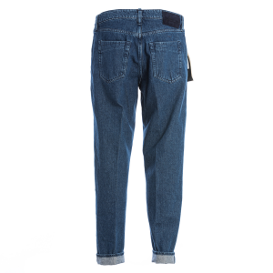 Jeans Indaco Ychai