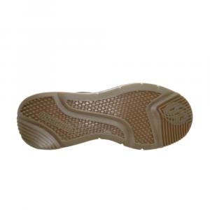 Sneakers Uomo Dockers 44HG015 776 850