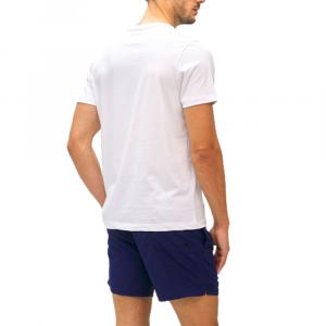 T-Shirt Uomo F**K F21-2508U  -21