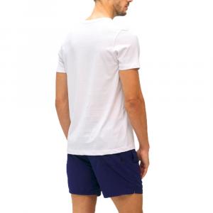 T-Shirt Uomo F**K F21-2505U  -21