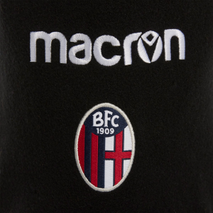 SCALDACOLLO 2019/20 Bologna Fc